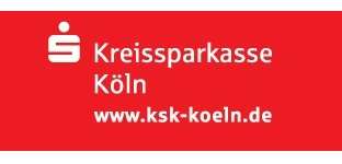 Kreissparkasse Köln - Gut für Sankt Augustin